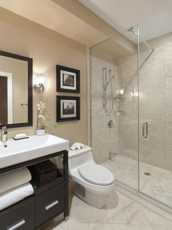 Bathroom Remodels Greenville bathroom remodeling greenville sc   air temp control