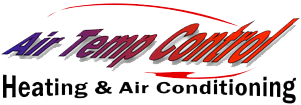 Air Temp Control