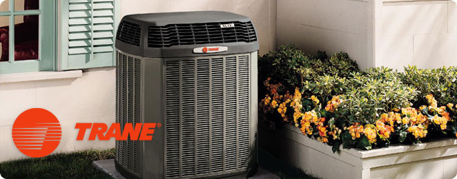 Air Conditioning repair in Greenville SC