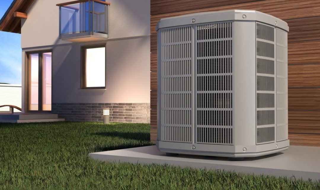 Best Central Air Conditioner >> If You Are Looking For The Best Central Air Conditioning