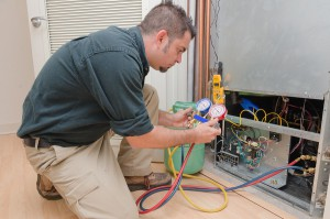 If you are a homeowner, you are almost guaranteed to have to deal with heating repair problems