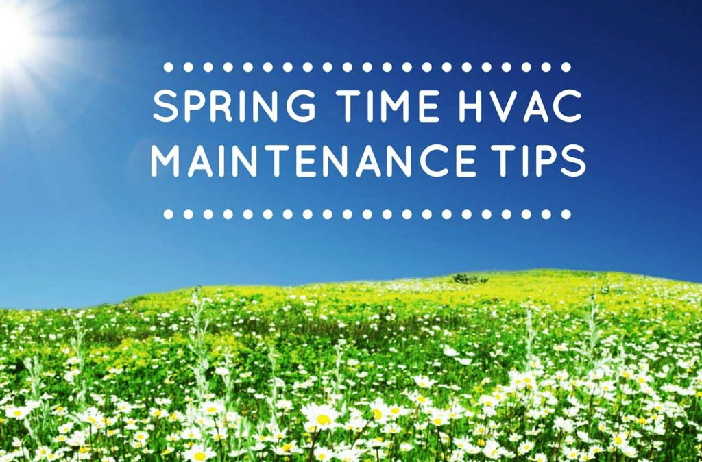 Be sure to have a quality HVAC service provider in Greenville SC
