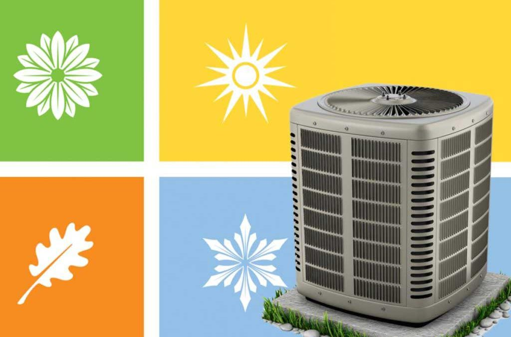 There are a few important items to consider when selecting someone to repair your air conditioner
